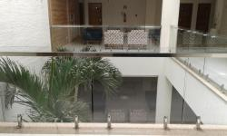 Granterrara Hotel, Av. Rio Branco 1550, 45201-262, Jequié
