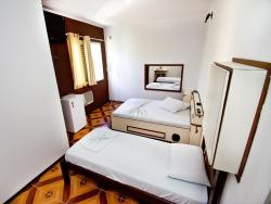 Don Carlo Hotel (Adult Only), Rua Ana Maria Martinez, 500 - Assunção, 09811-000, São Bernardo do Campo