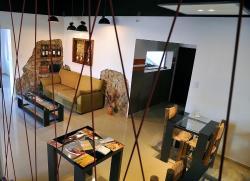 Hotel Pucará, Teniente Primero Ibañez 398 Esquina República de Siria, 5300, La Rioja