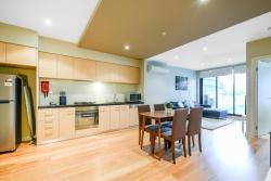 UrbanMinder @ Istana, 228 A'Beckett Street, Melbourne 3000 VIC, 3000, Melbourne
