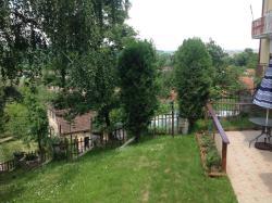 Guest House Guchevska, Gucevska bb, 15316, Banja Koviljača