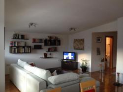 Central & Cosy Apartment, Sarajevska K1 B8, 77000, Bihać