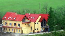 Ubytovací Centrum Lenot, Okrouhlo 147, 25401, Jílové u Prahy