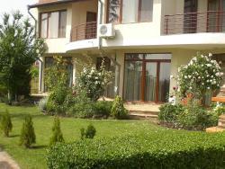 Villa Rose, Almond Hills, Almond Hills 19, 8230, Kosharitsa