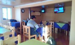 Residencial San Marcos, Santa Margarita 338, 4550142, Nacimiento