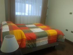 Judy's Apartment, Nestor Enrriquez N°3,, Sucre