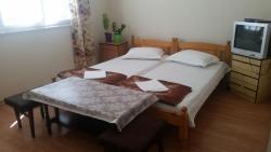Dimovi Guesthouse, 12 Stradzha Str., 8142, Chernomorets