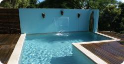 Airlie Beach Myaura Bed & Breakfast, 23 Nara Avenue, 4802, Airlie Beach