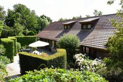 Holiday Home 't Westkanterhof, Oude Boekhoutestraat 18, 9968, Bassevelde
