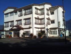 Resort Inn Fujihashi, Funatsu 378-2 , 401-0301 Fujikawaguchiko
