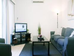 Citrus Grove Apartments, 2 Griva Digeni, Trachoni, 4651, Limassol