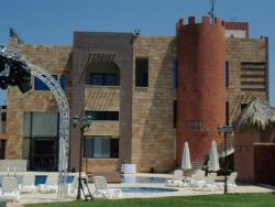 Byblos Palace Hotel, Jbeil  High Way , Byblos, 0000, Jbeil