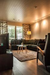 Majoituspalvelu Nurmi Apartments, Various locations in Raahe, 92160, Raahe