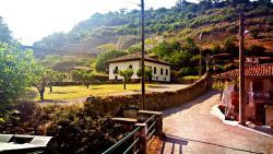 Hotel Rural Palacio de Galceran, C/ Rutexu N.38, 33629, Sotiello