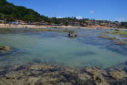 Casa Frente Mar na Praia da Pipa - Casa do Abacate, Largo São Sebastião, 286, 59179-000, Pipa