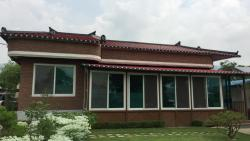 Myunghyun ine, 63-1, Jungbang-gil, Suju-myeon, 230-862, Yeongwol