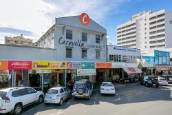 Caravella Central, 72 Grafton St, 4870, Cairns