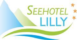Seehotel Lilly, Bürglstrasse 116, 5350, Strobl