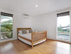 Adelaide Holiday Homes, 311 Payneham Road, 5070, アデレード