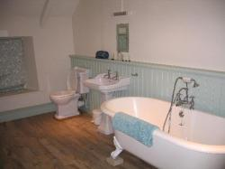 Stag Cottage, Blue Ball Inn Triscombe Bishops Lydeard, TA4 3HE, West Bagborough
