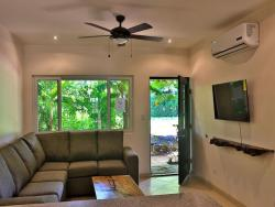 Cabo Velas Estates Unit 47,  50308, Playa Grande