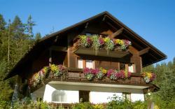 Haus Woduschegg, Gschwandt 19, 6100, Seefeld in Tirol