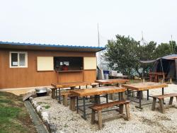 GD Guesthouse, 14-10, Sinchon-ro 146beon-gil, Gilsang-myeon, 23049, Ganghwa