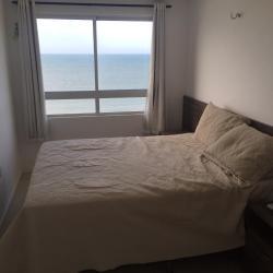 Apartamento Breezes do Cumbuco, Av dos coqueiros Ap 402 bloco marlim, 60000-000, Cumbuco