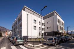 Tempologis Grenoble, 8 rue Germain, 38100, Grenoble
