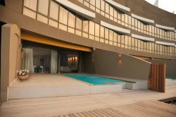 Dragon Hotel And Resort, Amwaj Island, Ave 59, Rd. 5718, 199, Manama