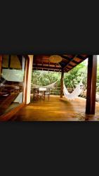 Pipa Hills Casa Bali, Rua da Gameleira, 861, pipa, Tibau do Sul, Rn, 59178-000, Pipa