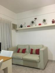 Apartamento Los Abuelos, Mariano Moreno 40 1er piso departamento 4, 3280, Colón