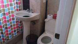 Casa Innova I, Imbabura, 100150, Ibarra