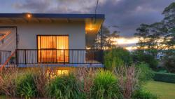 Mapleton Falls Accommodation, 52 Mapleton Falls Road, 4560, Mapleton