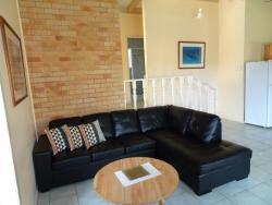 #13 Korora Palms - 2 Bedroom Villa, 13/675 Pacific Highway, Korora , 2450, Coffs Harbour