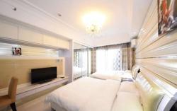 Eryue'er Apartment Hotel, Room 908, Building B, Xiyingmen Fancheng Apartment, Wanjiali Road, 410000, Changsha