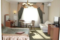 Vladimir Country Club, Village Balevo 150, 301433, Balevo