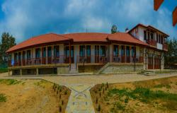 Yagnevo Complex, Yagnevo Village, 4980, Yagnevo