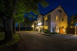 Landpension Bielatal - Raum, Markersbacher Strasse 1, 01824, Raum