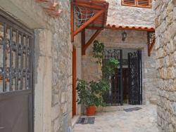 Adriatic Old Town, Old Town Ulcinj, 85360, Улцинь