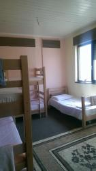 Hostel Aksoj, Marsala Tita 226, 88000, Mostar