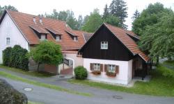Haus am See, Buchenstraße 1, Top Haus 10/6, 3874, Litschau