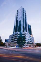 The Southbank One, 1911 - 180 City Road, 3006, Melbourne
