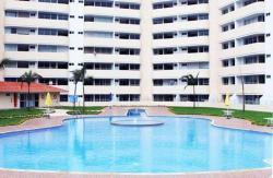 Apartamento Eco del Rio, Cra 2 # 2 - 46 Condominio Eco del Rio, Piso 4., 576556, Jenesano