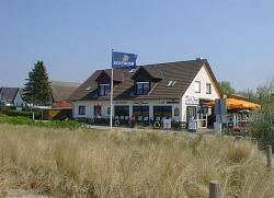 Appartmentanlage Zur Düne, Promenade 41a, 23999, Insel Poel