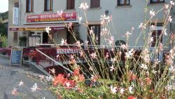 La Renaissance, Place du Breuil, 07510, Saint-Cirgues-en-Montagne