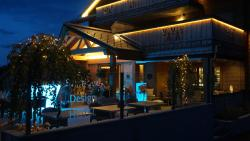 Caschu Alp Boutique Design Hotel Stoos, Ringstrasse 53, 6433, Stoos
