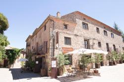 Casa Rural La Cerámica, Santa Isabel, 2, 42240, Medinaceli