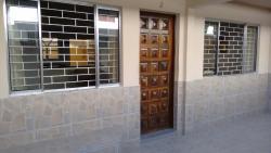 Casa Matinhos, Rua São Mateus , 451, 83260-260, Matinhos
