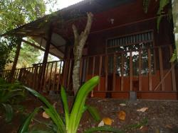 Hotel Valle Azul, 2 km oeste de de Valle Azul carretera hacia la Fortuna, 10110, San Gerardo